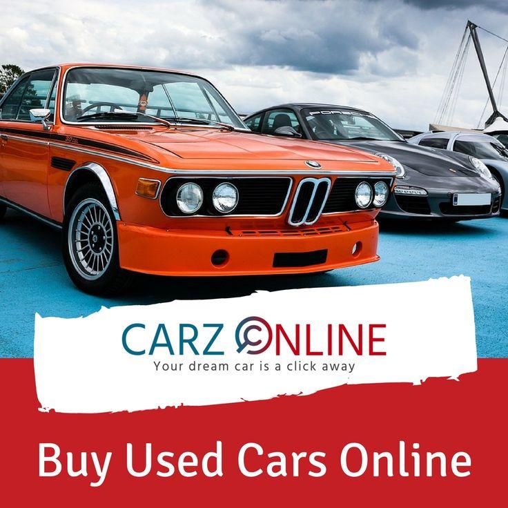 Best 25+ Used cars online ideas on Pinterest | Buy used cars ...