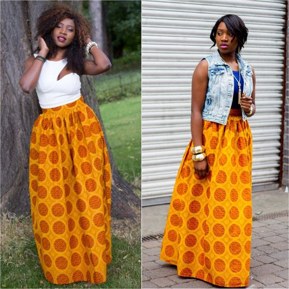 Hey, I found this really awesome Etsy listing at https://www.etsy.com/listing/243688821/african-clothing-african-skirt-african