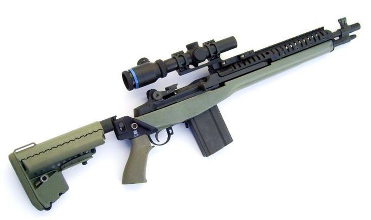 In my seemingly never-ending quest to acquire long range rifles, I initially skipped over the .308. My first real distance rifle was my .300 Win Mag project. More recently, I had the opportunity to pick up a .338 Lapua. TheRead More