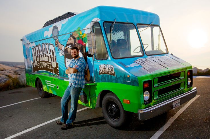The newly formed #FoodTruck Association of #NovaScotia - including Nomad Gourmet, Food Wolf, UnderPressers, BiteMe! Urban Diner, and Tin Pan Alley - are all set to host a food truck rally at City Harvest on October 5, 2013 in #Halifax. Catch them at the Sands at Salter (Lower Water St. and Salter St.) from 11am-7pm.