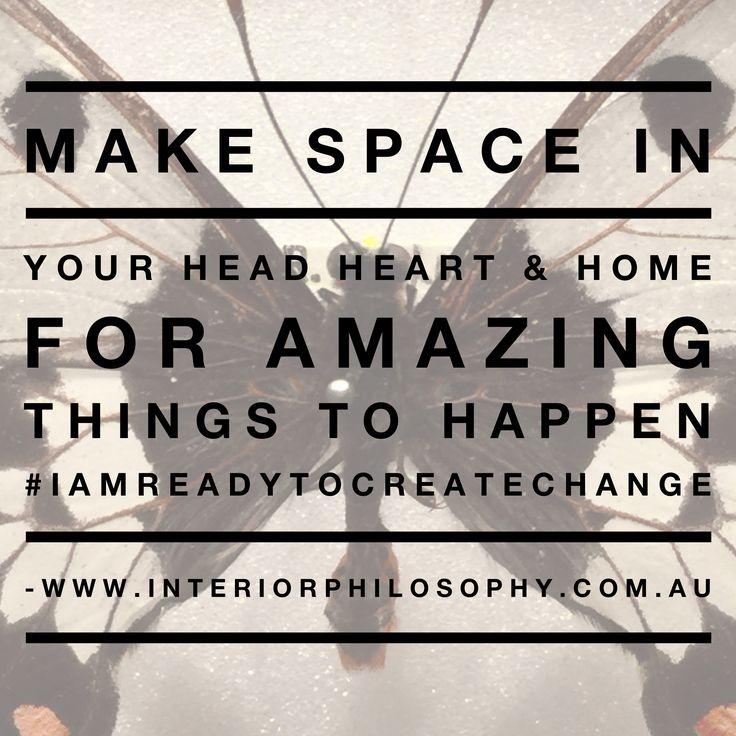 Pin on Interior Philosophy