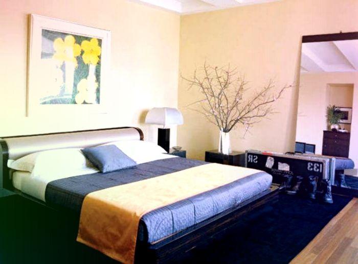Beneidenswerte Prominente Schlafzimmer   Entdecken Sie mehr: masterbedroomidea …