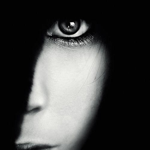 eyes #photos #eyes
