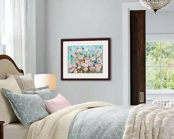 25 Best Bedroom Decorating Ideas On Pinterest Rustic Room Rustic And Rustic Bedroom Decorations