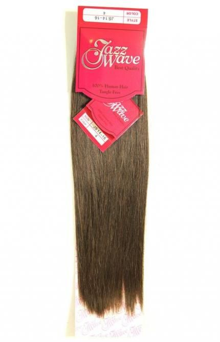 58+ Ideas Hair Extensions Weft Straight Weave