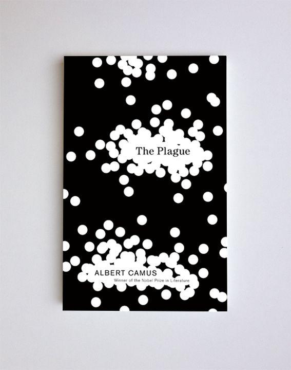 Helen Yentus Book Cover Design ~ Die besten negativraum ideen auf pinterest