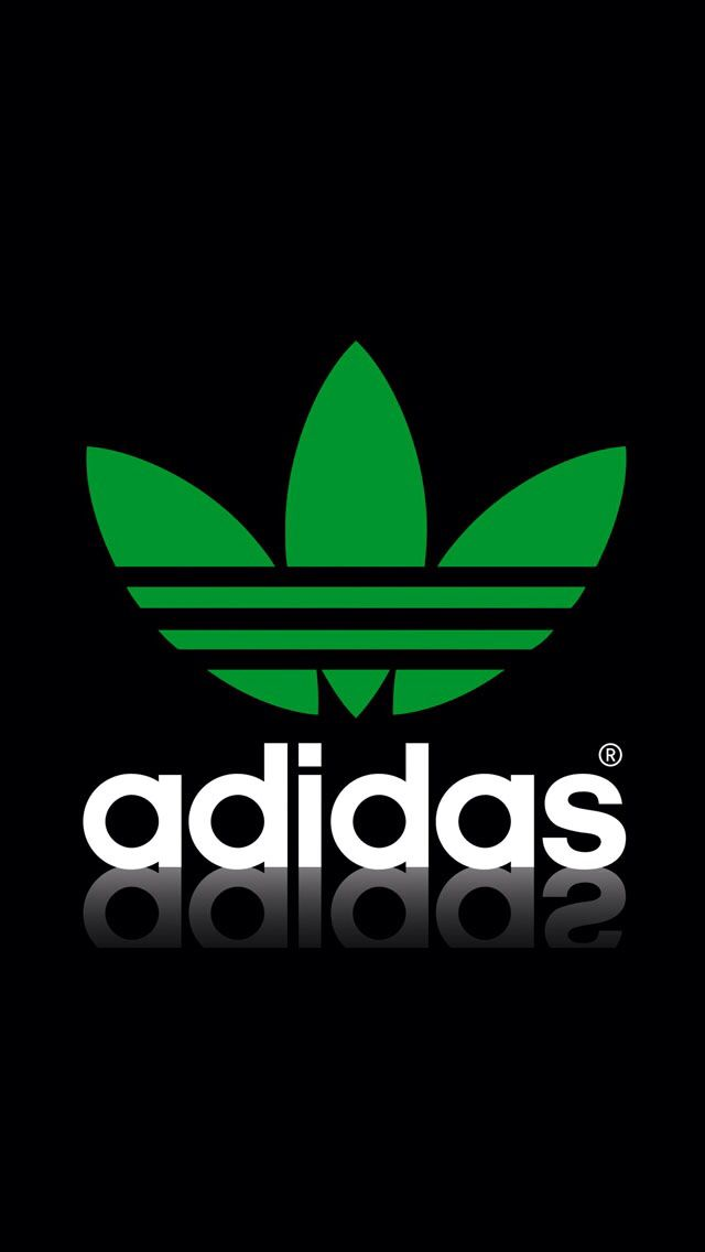 ORIGINAL Adidas wallpapers, Adidas logo wallpapers