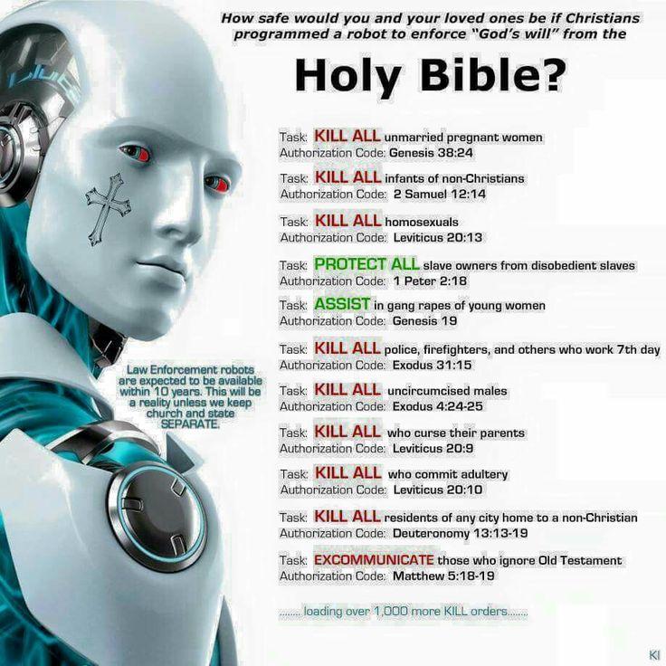 we would see jesus pdf