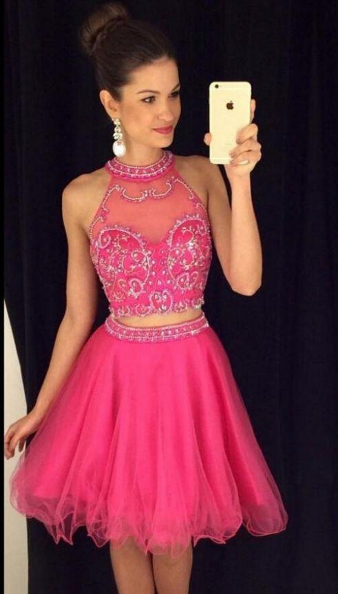 Prom Dresses, Homecoming Dresses, Prom Dress, Homecoming Dress, Short Prom Dresses, Sweet 16 Dresses, Pink Dress, Short Dresses, Pink Dresses, Hot Pink Dress, Short Homecoming Dresses, Pink Prom Dresses, High Neck Dress, Short Dress, Short Prom Dress, Hot Dresses, Prom Dresses Short, Hot Pink Dresses, High Neck Prom Dresses, Gown Dresses, Pink Homecoming Dresses, Pink Prom Dress, Sweet 16 Dress, Dresses Prom, Dress Prom, Hot Pink Prom Dresses, Short Pink Prom Dresses, High Neck Dresses...
