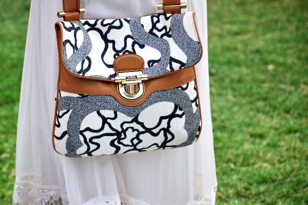 Love this Tous purse!  @ http://stylesheet.dmagazine.com/