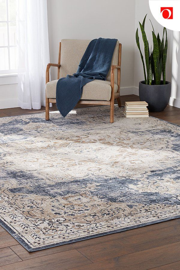 Rugs In 2020 Home Decor Home Rugs