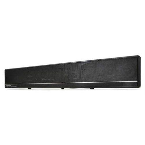 5.1-Soundprojektor Majestic SB-5501 Heimkino-Surround - http://entertainment7.de/heimkinosystem/5-1-soundprojektor-majestic-sb-5501-heimkino-surround/