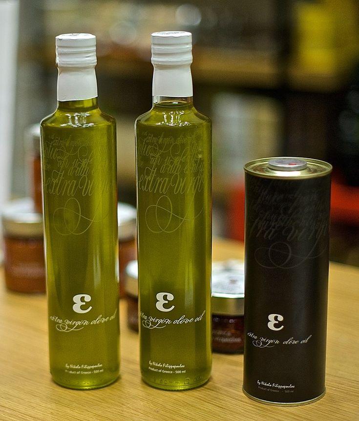 #pure #greekoliveoil http://www.living-postcards.com/food-pleasure/epsilon-extra-virgin-olive-oil#.U9ucoPl_srU