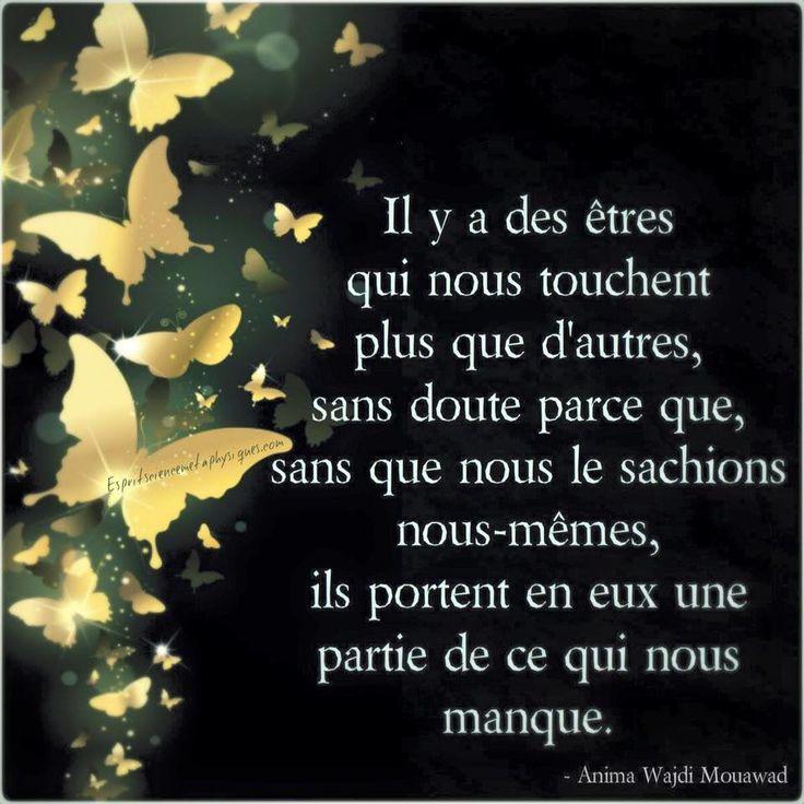 Franch Quotes Citation Citationdujour Proverbe Quote