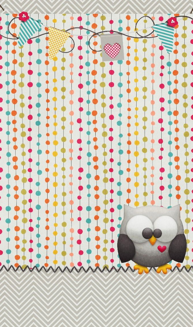 Dazzle my Droid: FREEBIE♡ Simple Love wallpaper collection
