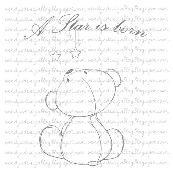 Instant download stamp for scrapbooking, cardmaking and other crafting purposes. Includes 2 files All of the artwork is hand drawn, original and created by me. The artwork is large enough to resize to your specification. This Digi Stamp is available for personal use only. http://wendysdesignblog.blogspot.co.uk/ http://alldressedupchallenges.blogspot.co.uk/