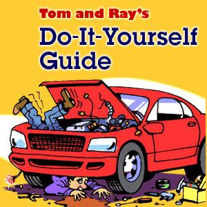 Learn To Diagnose And Fix Your Own Car With These 10 Excellent Websites  If you learn how to diagnose and fix your own car, then the man in the overalls need not be a necessary evil. Repairing your own car, by the way, goes beyond changing tires and cleaning the carburetor. These days, cars are computers on wheels, but you can still teach yourself to catch fault cues and diagnose problems before you park it in the garage.
