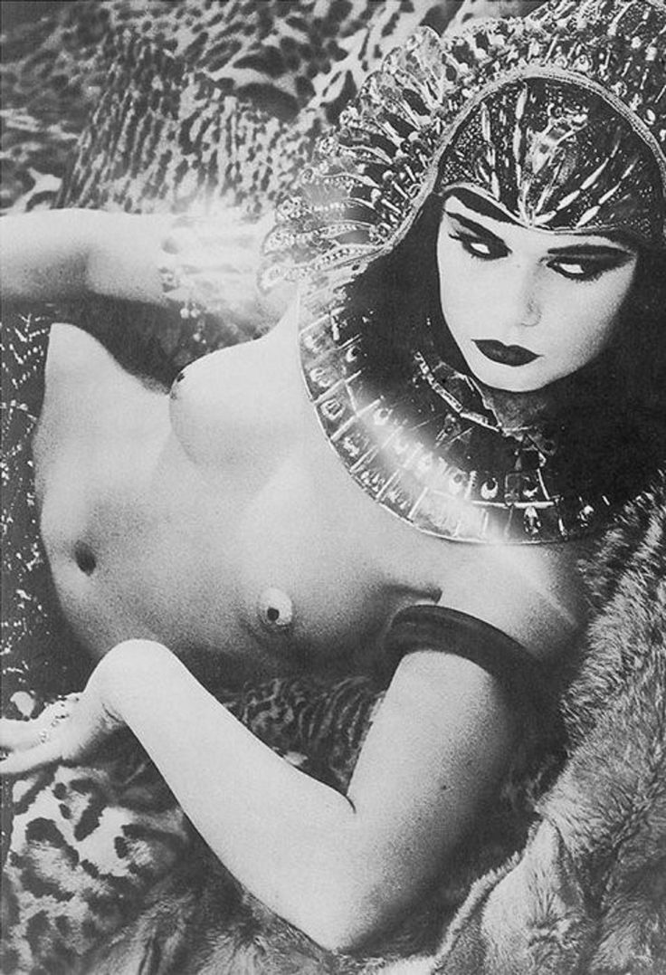 Tamil actress nude photo shoot