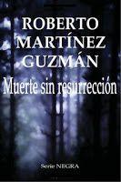 Muerte sin resurrección http://relatosjamascontados.blogspot.com.es/2013/03/muerte-sin-resurreccion.html