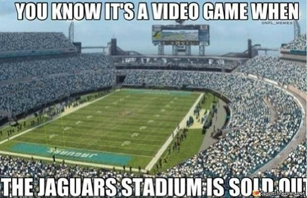 Why The Colts Will Score More Than The Other Guys Jags Edition National Football League News Who The Blowing Th Nfl Season Start Jaguars Stadium Jaguars