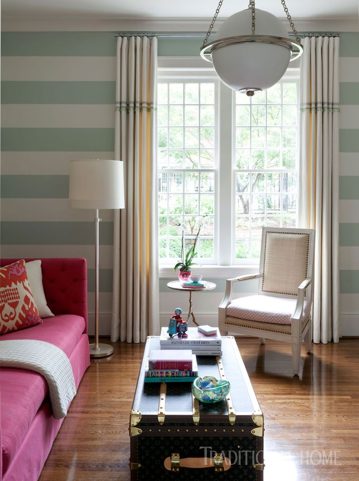 756 Best Lovely Living Areas Images On Pinterest