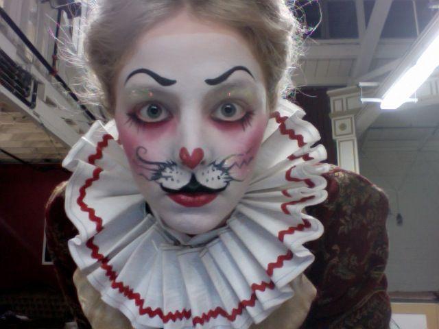 44 best Adult Halloween Costumes images on Pinterest Halloween