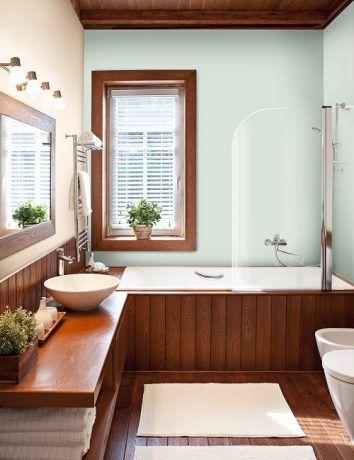 Die besten 25+ Spa bathroom themes Ideen auf Pinterest Spa Bad