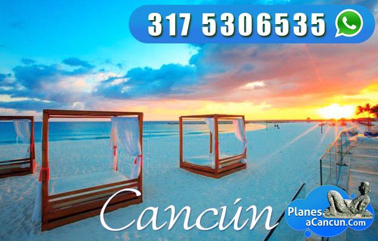 Visita nuestra web oficial: http://planesacancun.com/ Viajes Cancun todo incluido, Planes Cancun todo incluido, Promociones Cancun todo incluido, Tiquetes Cancun, Hoteles en Cancun