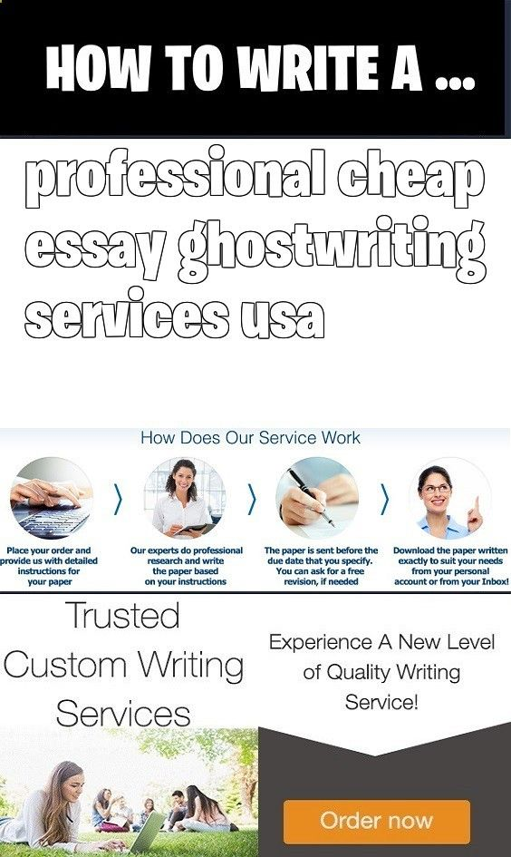 professional term paper writing services us