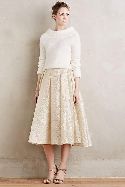 The 135 best Anthropologie images on Pinterest | Anthropologie ...