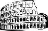 Lateinische Sprüche