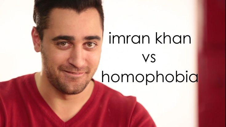 I Love This Bollywood Star's Approach To Dealing With Questions About What Being Gay Means