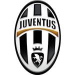 Sportvantgarde's blog. : From Juventus to Valencia - ranking the Europa Lea...