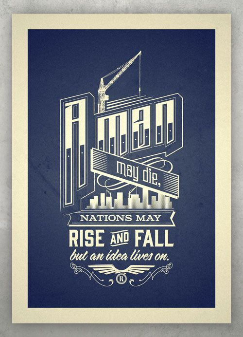 Beautiful-Typography-poster-2014-2