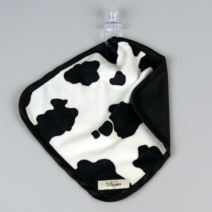 Nail Cake Blue Black Splodges Cow Print: 33 Best Images About ♥♥♥ Neutral Baby Gift Ideas ♥♥♥ On