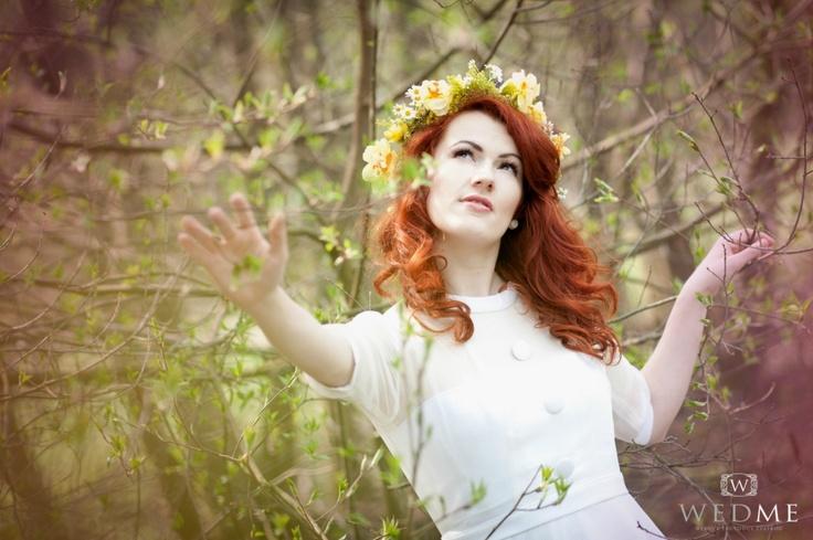 Autor foto: Ywonn photos pro Wedme.cz
