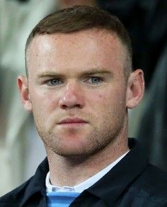 Wayne Rooney Biography: Born on October 24, 1985, Wayne Mark Rooney is an professional footballer who currently plays as a forward for England national football team and Manchester United football …