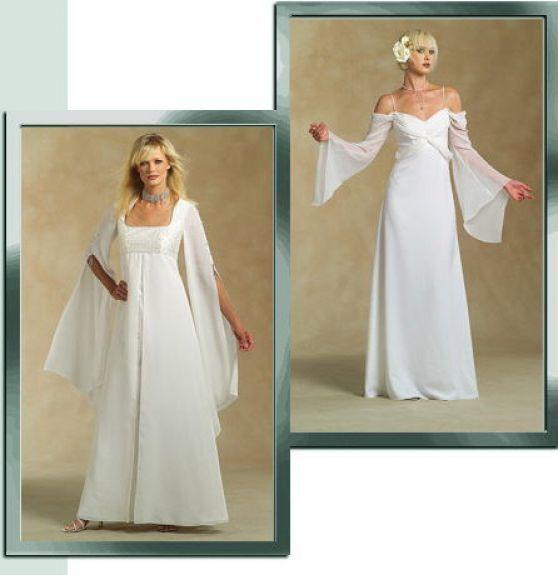 Vintage Wedding Dresses Bristol: 14 Best Dress Patterns To Sew Images On Pinterest