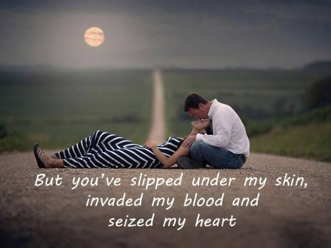 Pin On Love Quotes Couple love quotes hd wallpaper
