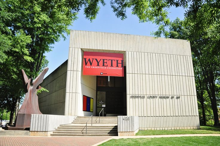 17 Best Images About Greenville Museum On Pinterest The