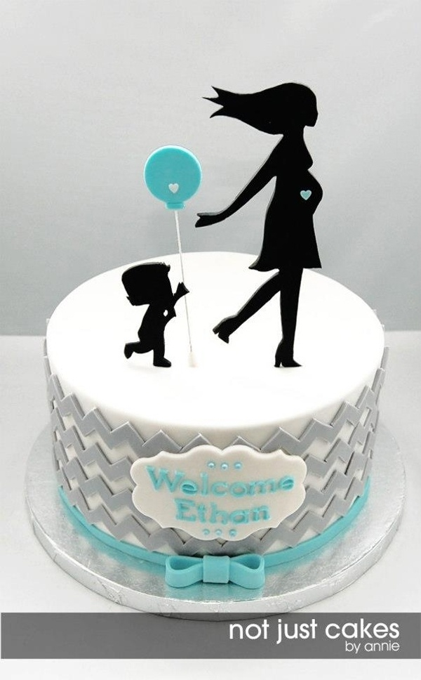baby showers baby boy shower cakes baby showers boy cakes cake baby