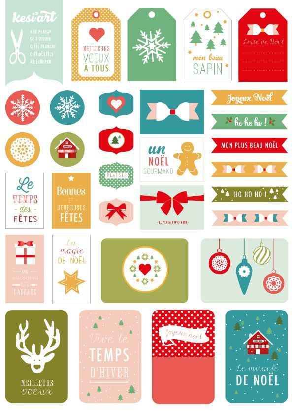 Favori 1202 best Xmas images on Pinterest | Christmas crafts, Christmas  IV72