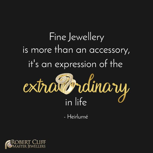 Find #jewellery worth showing & let people know how extraordinary it is! --- #blingbling #jewelleryquote #beautyquote #inspiration #bling #quote #style #inspiration #fashion #beauty #jewellerydesign #fashionaccessories #jewelleryaddict #instastyle #fashionstyle #igstyle #luxurybrand #luxurylife #jewellerydesigner #jewelleryquotes #fashionquotes #beautyquotes #fashionquote #inspirational #inspiring #instaquote #instamessage #mondaymotivation #morningmotivation