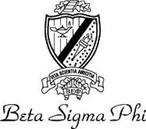 125 best beta sigma phi images on pinterest sorority art work and rh pinterest com Men of Sigma Phi Beta Sigma Clip Art beta sigma phi clip art 2016