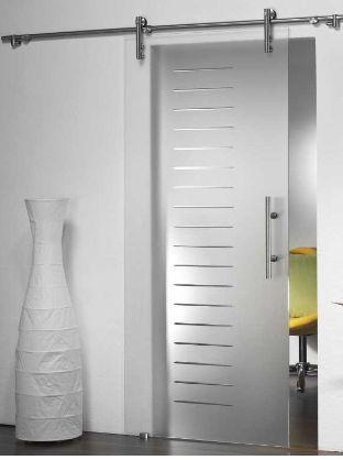 Best Kitchen Door Images On Pinterest Doors Sliding Glass