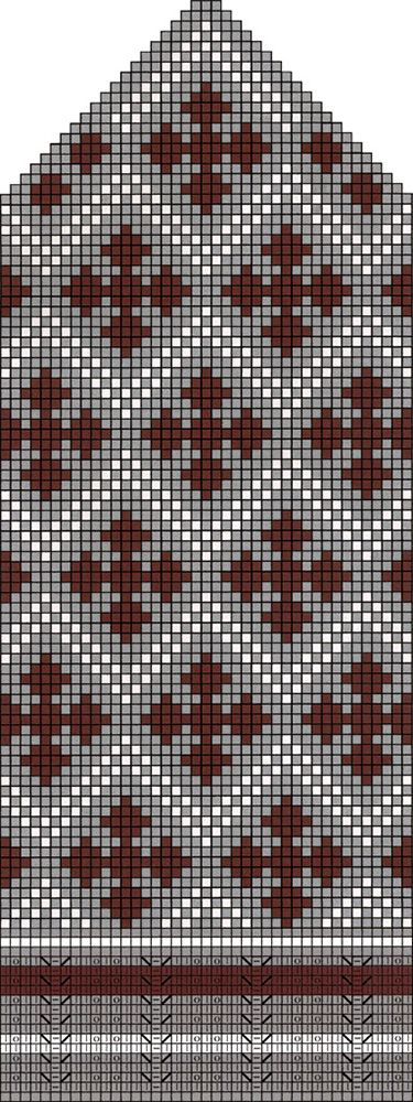 cvvm-15164-zim.jpg (375×1000)