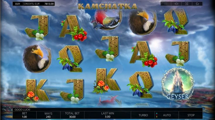 Yggdrasil Online Casino
