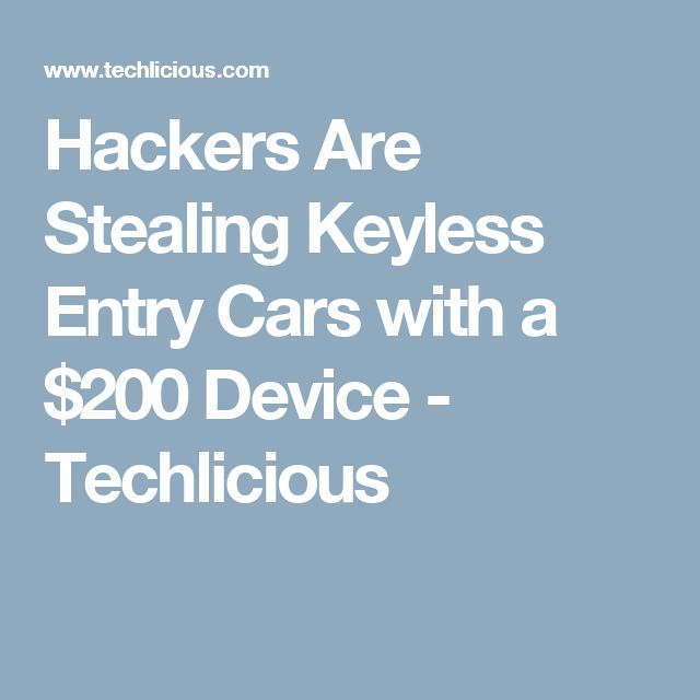 1000 Ideas About Keyless Entry On Pinterest Entry Door