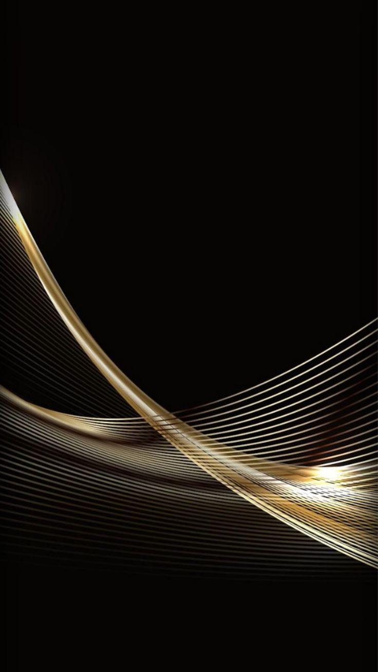samsung wallpaper gold: Pin By Tilak Ram Verma On Lockscreen