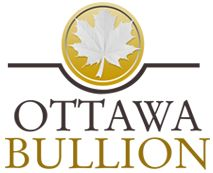 http://www.ottawabullion.com/buy-silver/ - buy silver Ottawa Ottawa Bullion is a locally owned and operated Dealer of the finest Gold & Silver Bullion Products. We offer a safe and convenient way for our clients across the Greater Ottawa Area to purchase bullion coins, rounds, wafers and bars in person.